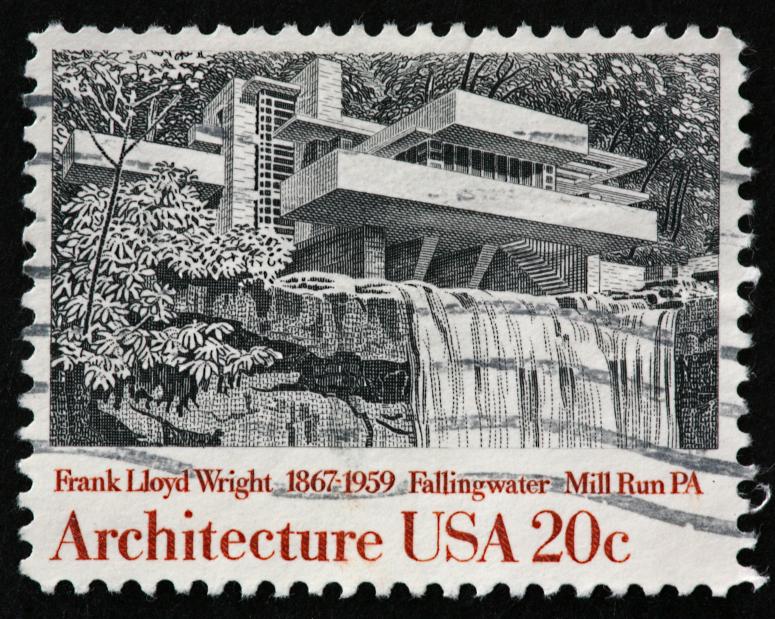 frank-lloyd-wright-stamp1