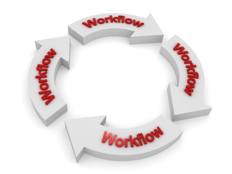 workflow-for-sherlock1