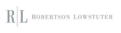 Robertson Lowstuter, Inc.